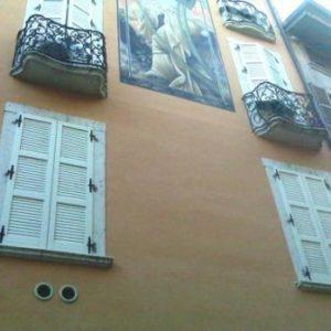 Copia di Salò Piazzetta
