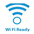wifi-ready